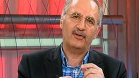 Saygı Öztürk'ten çarpıcı iddia: Örgüt içindeki istihbarat elemanları saf değiştirdi!