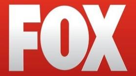 FOX TV ekranlarında yeni komedi programı! (Medyaradar/Özel)