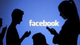 Facebook'tan ebeveynlere uyarı: Çocuklarınızın fotoğraflarını paylaşmayın!
