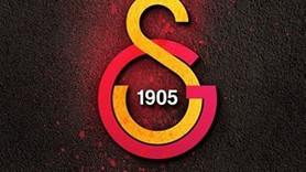 UEFA Galatasaray'ı Avrupa Kupaları'ndan men etti