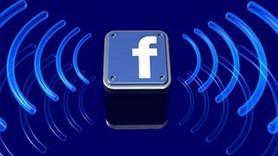 Facebook artık o telefonlarda çalışmayacak!