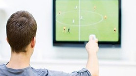 Spor yayıncılığında devrim! Maçlar artık şifresiz!