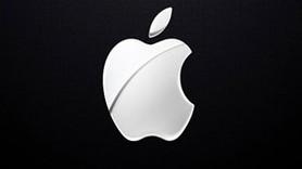 Apple az önce 'sayfayı' kapattı