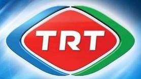 Medyaradar duyurmuştu! TRT'deki üst düzey atama resmiyet kazandı!