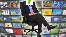 O medya patronu sahalara geri dönüyor! Yeni bir TV kanalı yayın hayatına 'merhaba' diyecek!