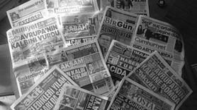 Reza Zarrab'ın tutuklanmasını hangi gazete nasıl gördü?