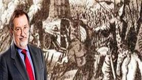 Murat Bardakçı'dan tarihi hatırlatma: Bombalı terörü bize kim öğretmişti bilir misiniz; Belçikalılar