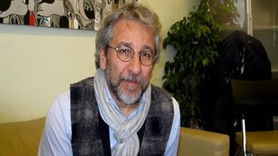 Can Dündar'dan 'yeniden tutuklanma' sorusuna yanıt