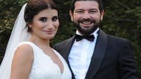 İşte İrem Derici ve Rıza Esendemir'in boşanma sebebi: Mont!