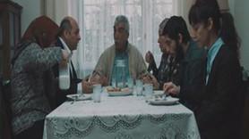 O yönetmenden Turkcell'e çok sert yanıt!