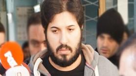 Reza Zarrab ABD'ye gitmeden mallarını elden çıkardı mı?
