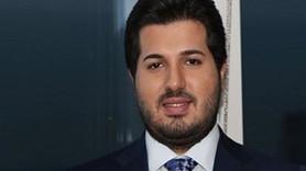 """Reza Zerrab, ABD'ye gitmeye nasıl ikna oldu?.. """"İltica"""" mı vaat edildi?.."""