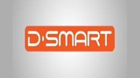 D-Smart'ta görev değişimi! Yeni CEO kim oldu? (Medyaradar/Özel)