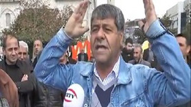 Erdoğan sosyal medyayı sallayan o ismi Saray'a davet etti!