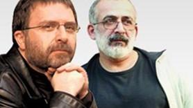 Ahmet Kekeç'ten Ahmet Hakan'a sert çıkış: İlkesiz, köşesiz, terbiyesiz...