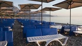 Guardian'dan o soruya yanıt: Türkiye'ye tatile gitmek güvenli mi?
