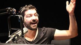 Ünlü radyocudan flaş karar! Alem FM ile yollarını ayırdı!