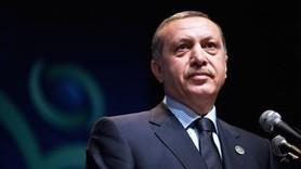"""Ünlü köşe yazarından şok """"istihbarat"""" : """"Tayyip Erdoğan'ı öldürecekler"""""""