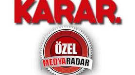 Medyaradar'dan Karar bombası! Ankara Temsilciliği görevine sürpriz isim!