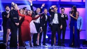 Bıg Brother Türkiye'nin birincisi ve 1 milyonun sahibi kim oldu? (Medyaradar/Özel)
