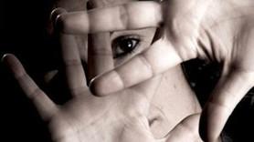 Cinsel saldırı' haberi yaparken nelere dikkat edilmesi gerekiyor?