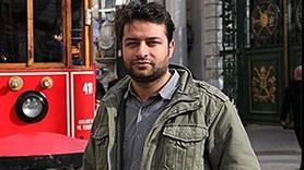 Radikal eski muhabirine 6 ay hapis istemi!
