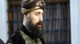 Halit Ergenç ekranlara geri dönüyor! Sultandı, Osmanlı kahramanı oldu!