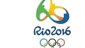 RIO 2016 Olimpiyat Oyunları'nın yayın haklarını hangi kuruluş devraldı?