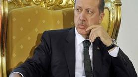 Economist'ten Erdoğan'a: Bir zamanlar aksi bir sultan varmış...