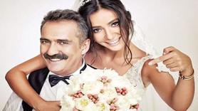 8 ay evli kaldılar, 15 dakikada boşandılar!