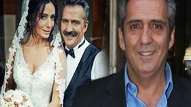 Yavuz Bingöl boşanmanın ardından konuştu: Çok mutluyum!