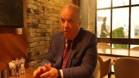 Medyaradar'a konuşan Fehmi Koru'dan Hürriyet'e yeşil ışık: Teklif gelse düşünürüm!