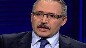 Abdulkadir Selvi o soruya cevap aradı: Çözüm süreci yeniden mi başlıyor?