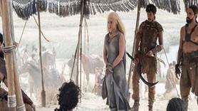 İngiltere'de çalışanlara 'Game of Thrones' izni