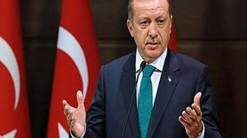 New York Times'dan Cumhurbaşkanı Erdoğan'la ilgili küstah benzetme