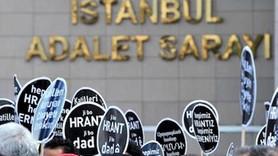 Tahliye edilen polis memurundan şok itiraf: Dink cinayetine devlet olarak göz yumduk!