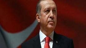 Aydınlardan yeni bildiri: 'Cumhurbaşkanı'na hakaret' suçu kaldırılsın!