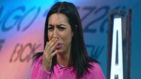 TRT'den sulu bir yarışma geliyor: Kendi düşen ağlamaz
