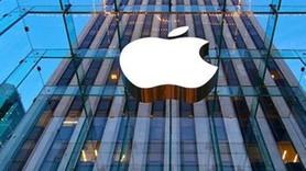 Apple 13 yıl sonra ilk kez kaybetti!