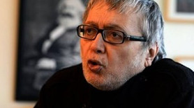 Çetinkaya'dan 2 yıl hapis cezasına ilk yorum: Trajikomik