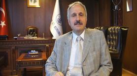 TDK Başkanından ilginç benzetme: 'Münir Özkul öldü' haberleri gibi yalan!