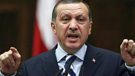 Erdoğan'dan Mirgün Cabas'a sert Kut'ül Amare tepkisi: Haddini bilmez tipler..