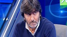 Rıdvan Dilmen bombası! NTV Spor'dan ayrılıyor mu?