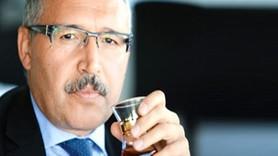 Hürriyet'e transfer olan Abdülkadir Selvi'ye Erdoğan adresli uyarı: Allah taksiratını affetsin!