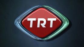 Nasuhi Güngör'e TRT'ye giriş yasağı