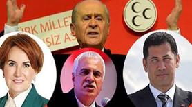 Aydınlık'tan flaş MHP iddiası! Yargıtay kimin lehine karar verdi?