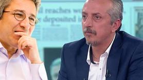 Murat Kelkitlioğlu Can Dündar'ı yazdı: Savcıdaki belgeler gazeteciliği bıraktırır!