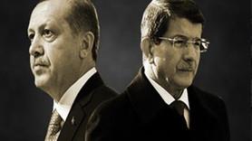 Davutoğlu-Erdoğan gerilimi yüzünden hangi program yayından kaldırıldı?