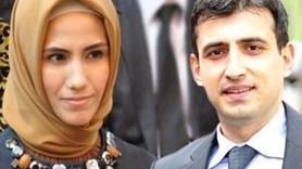 Mustafa Mutlu'dan Sümeyye Erdoğan ve nişanlısına anlamlı çağrı!