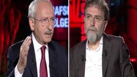 Ahmet Hakan'dan Kılıçdaroğlu'na sert çıkış: Kan dökmeyi oyun mu sandın?